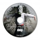 Promo Audio CD za DMP